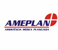 Ameplan Plano de Saúde
