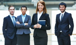 Plano de Saúde Classes Laboriosas Empresarial