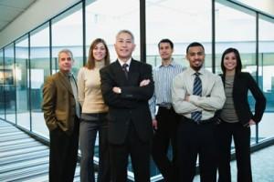 Plano de Saúde Garantia Saúde Empresarial