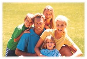 Plano de Saúde Garantia Saúde Familiar