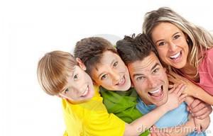 Plano de Saúde Green Line Saúde Familiar
