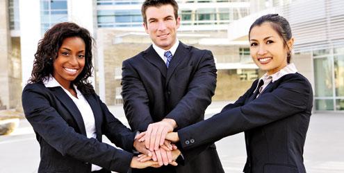 Medicol Saúde Empresarial