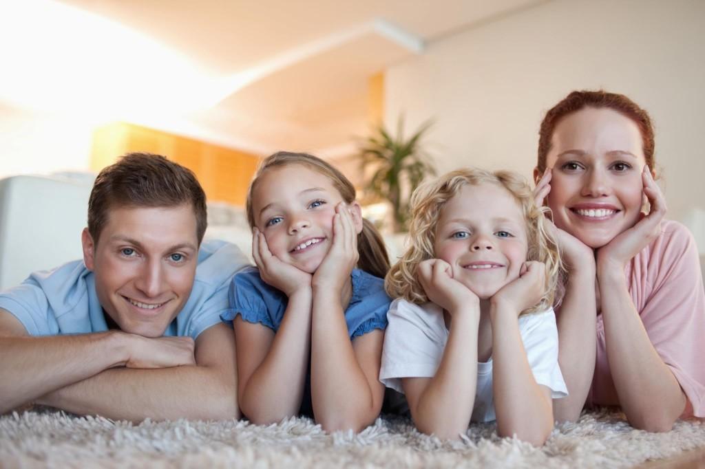Medicol Saúde Familiar