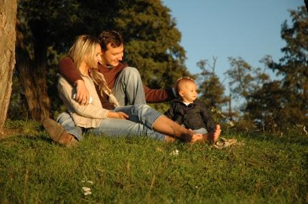 Oeste Saúde Familiar