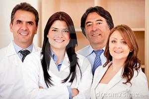 Plano de Saúde One Health Empresarial