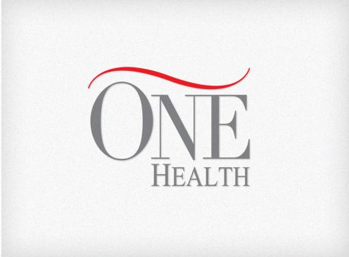 One Health Familiar