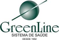 Plano de Saúde Green Line Saúde