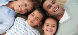 Plano de Saúde São Cristóvão Familiar