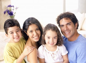 Plano de Saúde Seisa Familiar
