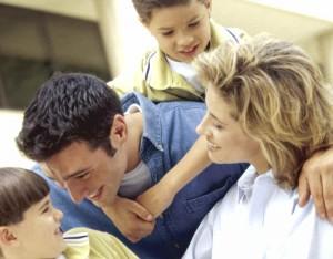 Plano de Saúde Trasmontano Familiar