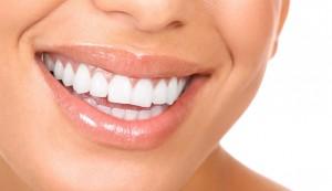 Plano Odontológico Amil Dental